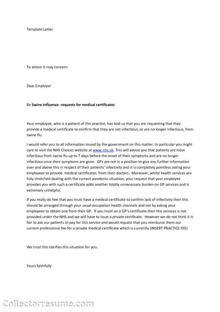 Impressive Design Ideas Cover Letter To Whom It May Concern 3 ...