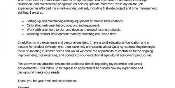 horticulture resume horticulture resume example horticulturists