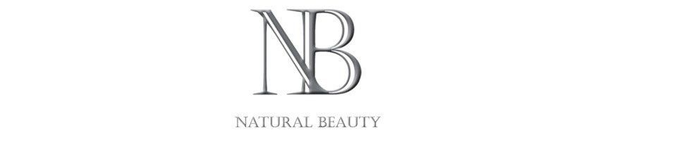 Beauty Sales Consultant (Retail) Job - Natural Beauty Resource Pte ...