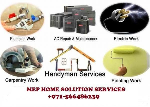 Home Maintenance Company. Home. DIY Home Plans Database