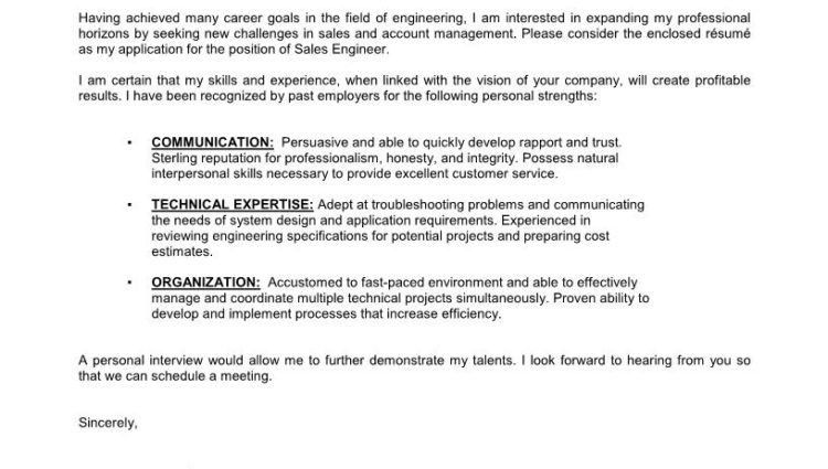 Career Change Cover Letter Samples jesse kendall - Writing Resume ...