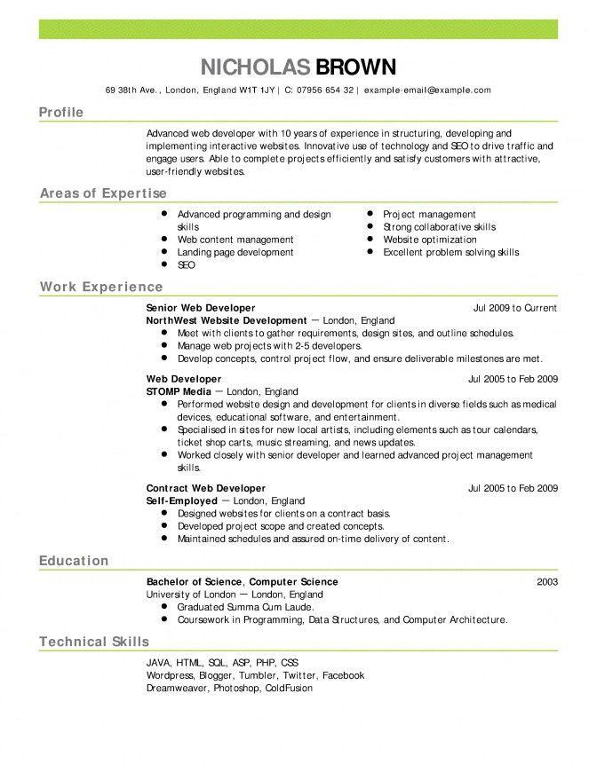 pizza maker resume resume cv cover letter. sample resume for cook ...