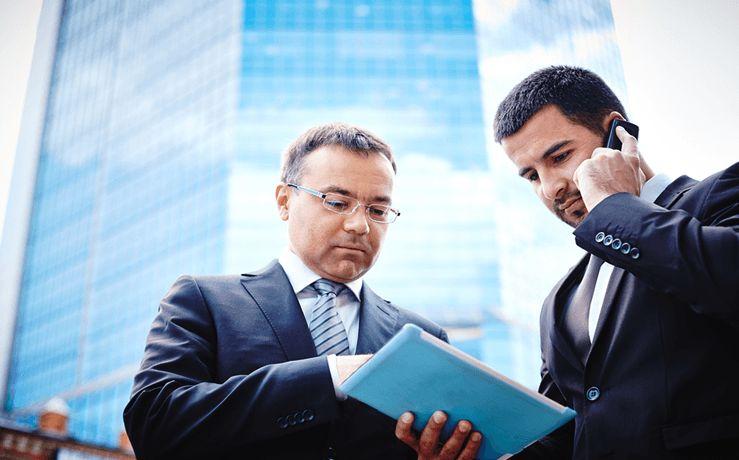 AML Senior Quality Assurance and Risk Analyst Job Description ...