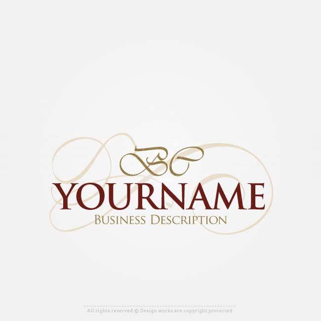 239-1-ALPHABET-logo-template---Logos-Store   Create Logo Designs ...