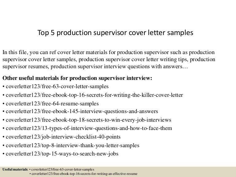 top5productionsupervisorcoverlettersamples-150618084445-lva1-app6891-thumbnail-4.jpg?cb=1434617141