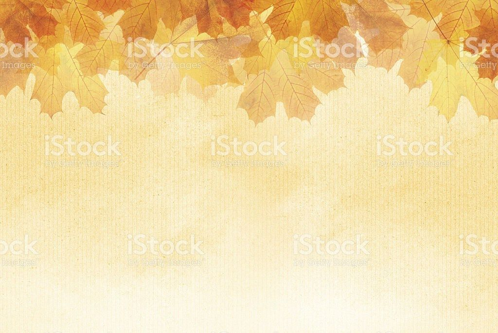 Yellow Notebook Paper Background Pictures, Images and Stock Photos ...