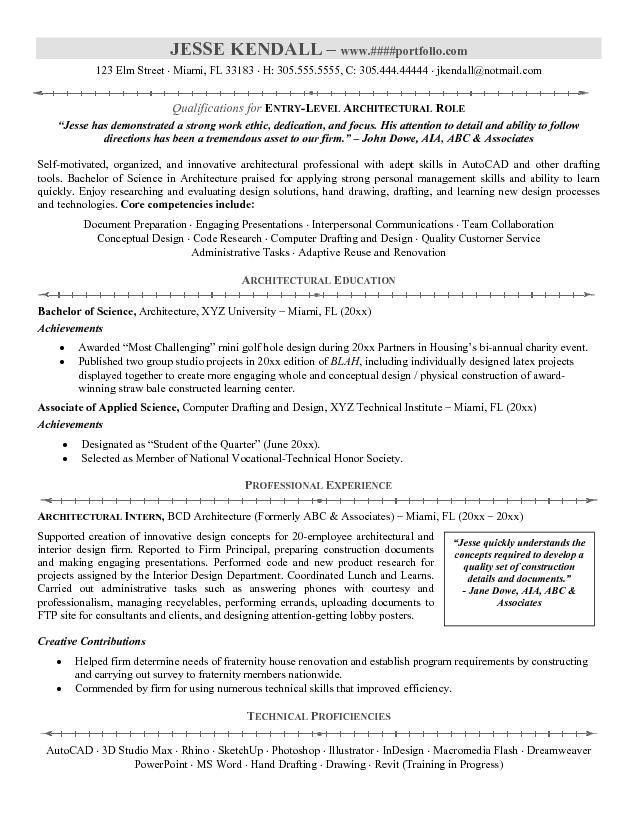 crazy great objectives for resumes 14 sample objectives for resume ...