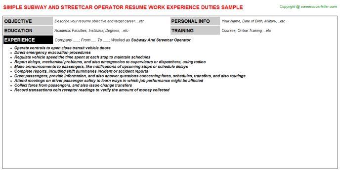 assistant manager resume sample. technician duties resignation ...