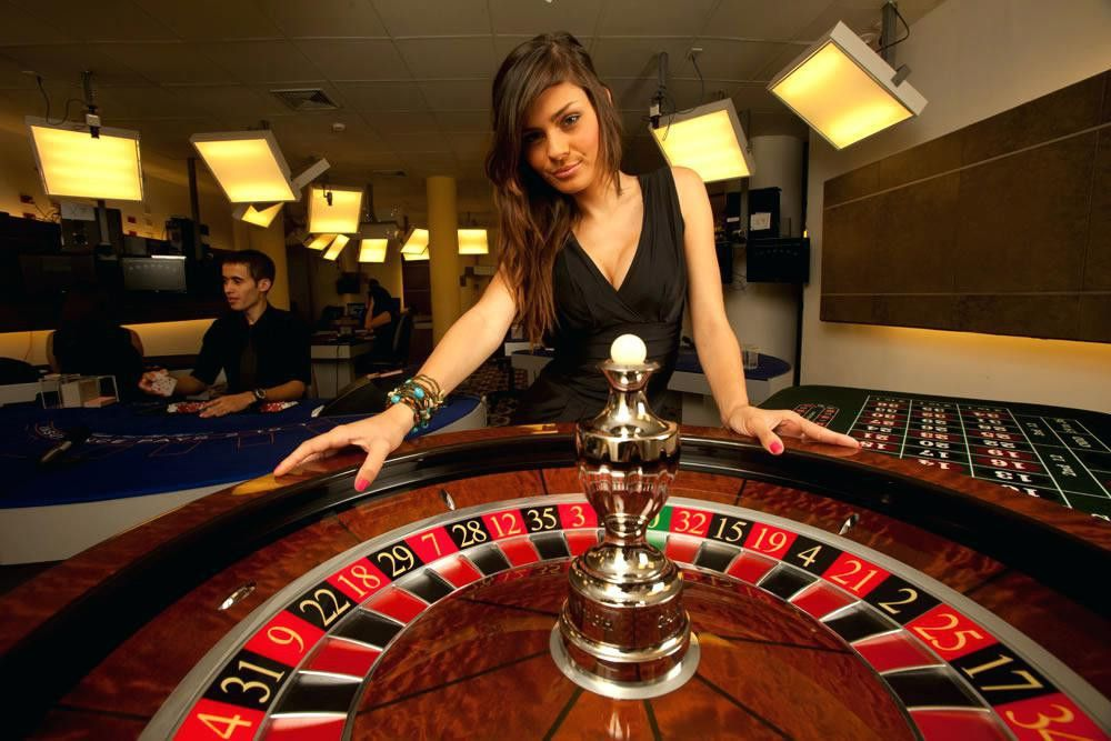 Table Game Dealer Positions Table Games Dealer Jobs In Florida ...