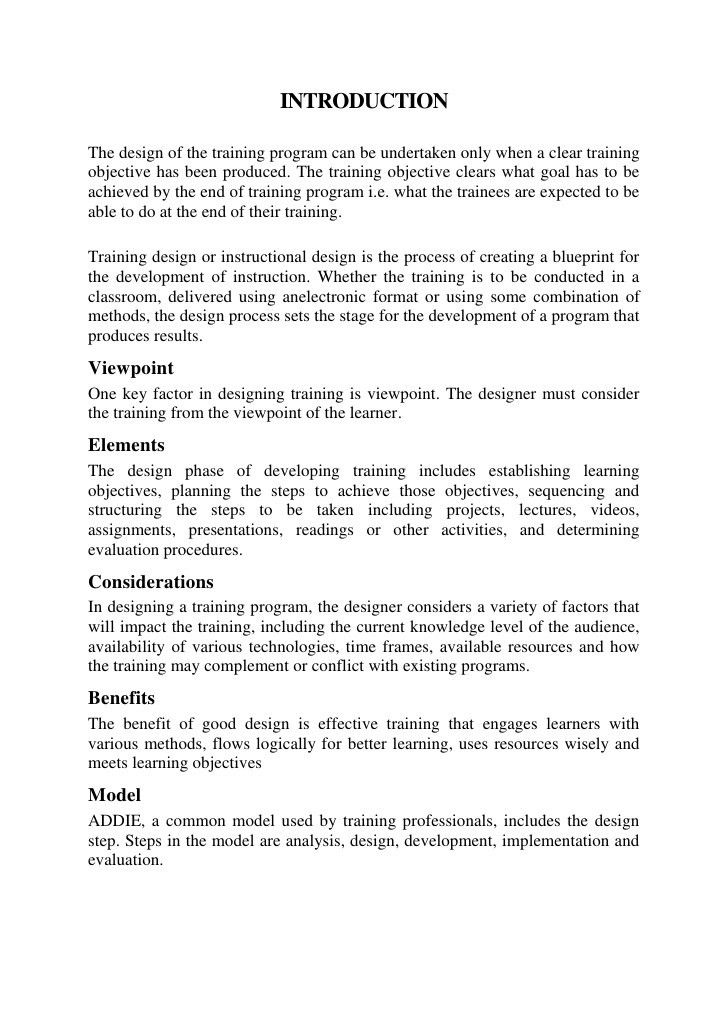 Training Evaluation Form In Doc. Training Strategy Free Download ...