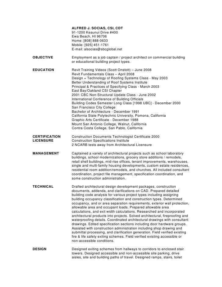servers resume sample. combination resume sample banquet manager ...