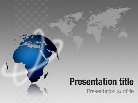 18 best keynote-free-templates images on Pinterest | Presentation ...