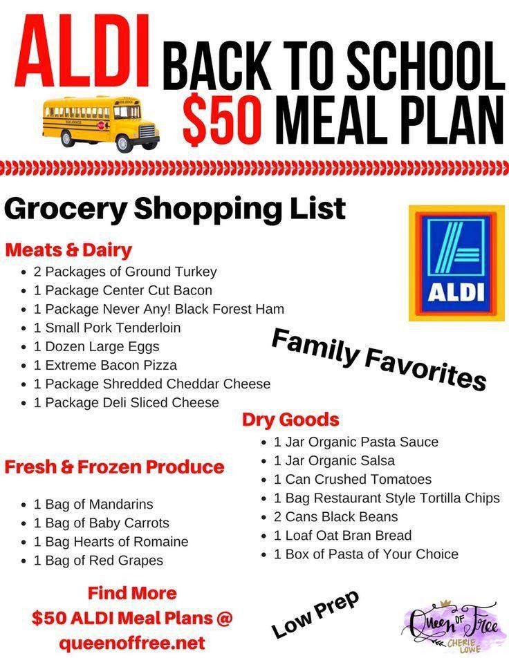 Best 25+ Aldi shopping ideas on Pinterest   Aldi shopping list ...