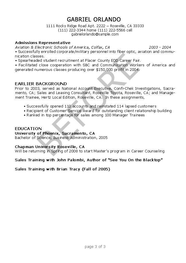 Download Resume Editing | haadyaooverbayresort.com