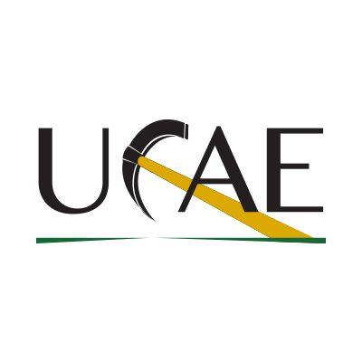 Resume Builder Uncc   Functional Resume For Career Change