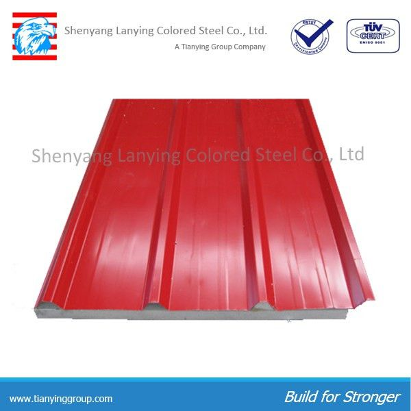 Color Roof Philippines, Color Roof Philippines Suppliers and ...
