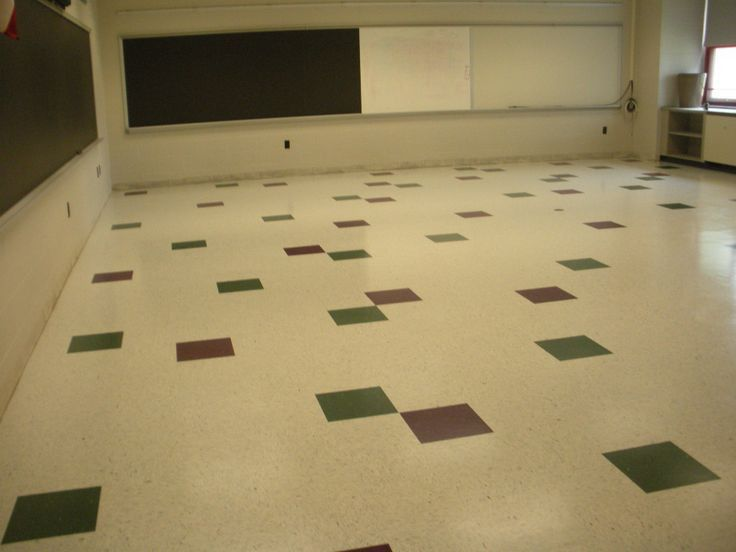 25 best School Flooring images on Pinterest | Flooring, Commercial ...