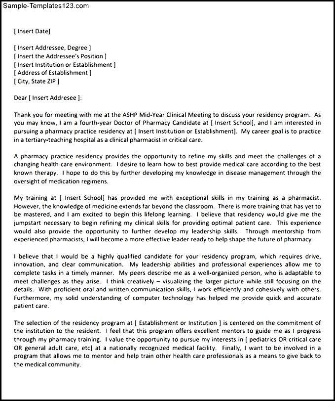 Lettrswanndvrnet Pleasant Letters Officecom With Hot Cover Letter ...