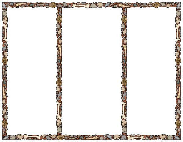 14 Best Photos of Blank Leaflet Design - Free Printable Blank ...
