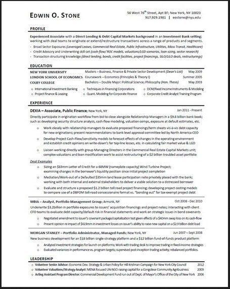 free leasing agent resume apartment leasing agent job description ...