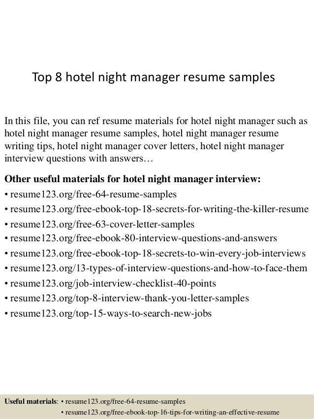 top-8-hotel-night-manager-resume-samples-1-638.jpg?cb=1432193413