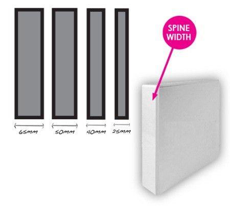 Custom Binders printing - China Stationery printing company