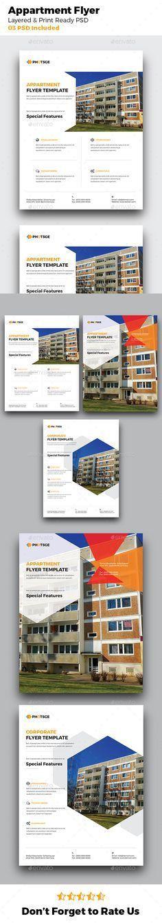 Room for Rent flyer...Genius...Brilliant!!! … | Pinteres…