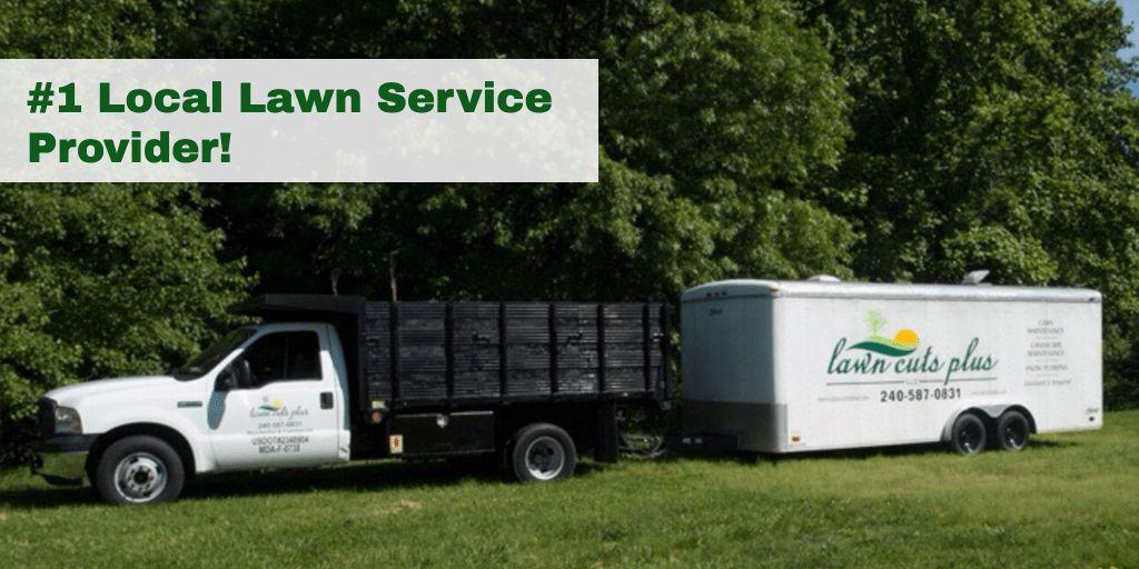 Lawn Care Dameron, MD | Call: (240) 434-0167