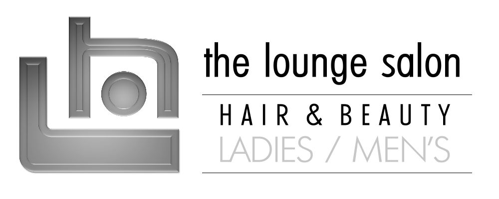 Salon assistant required | Lounge Hair & Beauty Salon, London