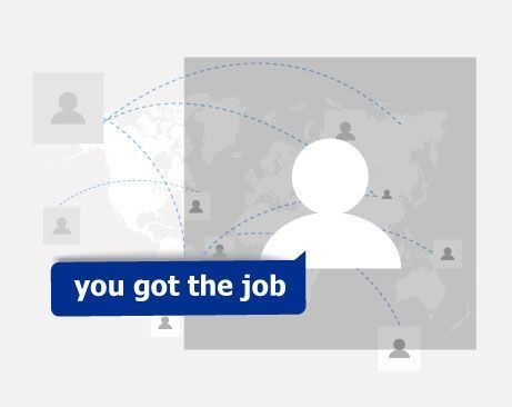 Randstad US Career Overview | Glassdoor