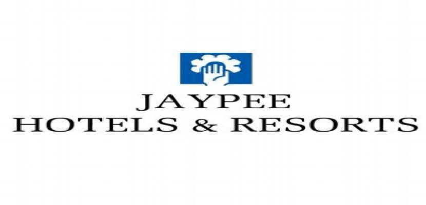 Hotel Job Opening: Hiring Executive Housekeeper Corporate Office ...