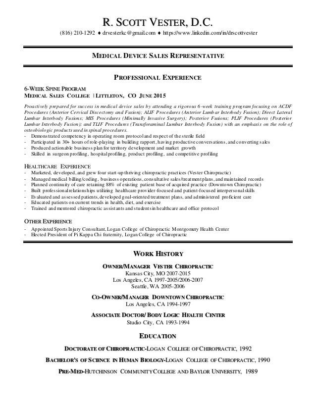 medical billing and coding resume sample intended for medical ...