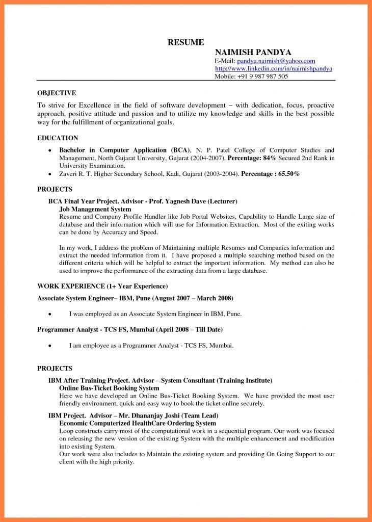 Download Google Drive Resume Templates | haadyaooverbayresort.com