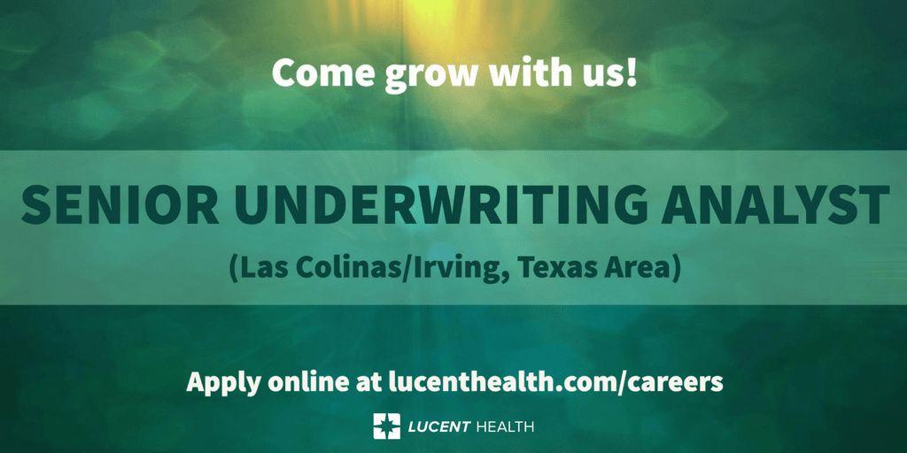 Lucent Health (@lucenthealth)   Twitter