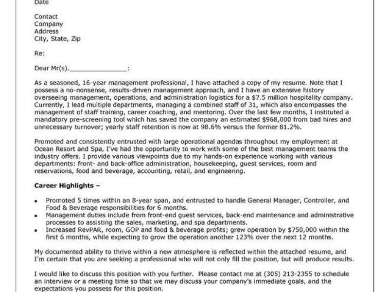 cover letter teachers english teacher cover letter example cover ...