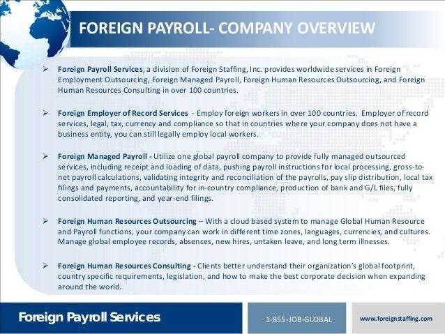 foreign-payroll-services-3-638.jpg?cb=1478633025