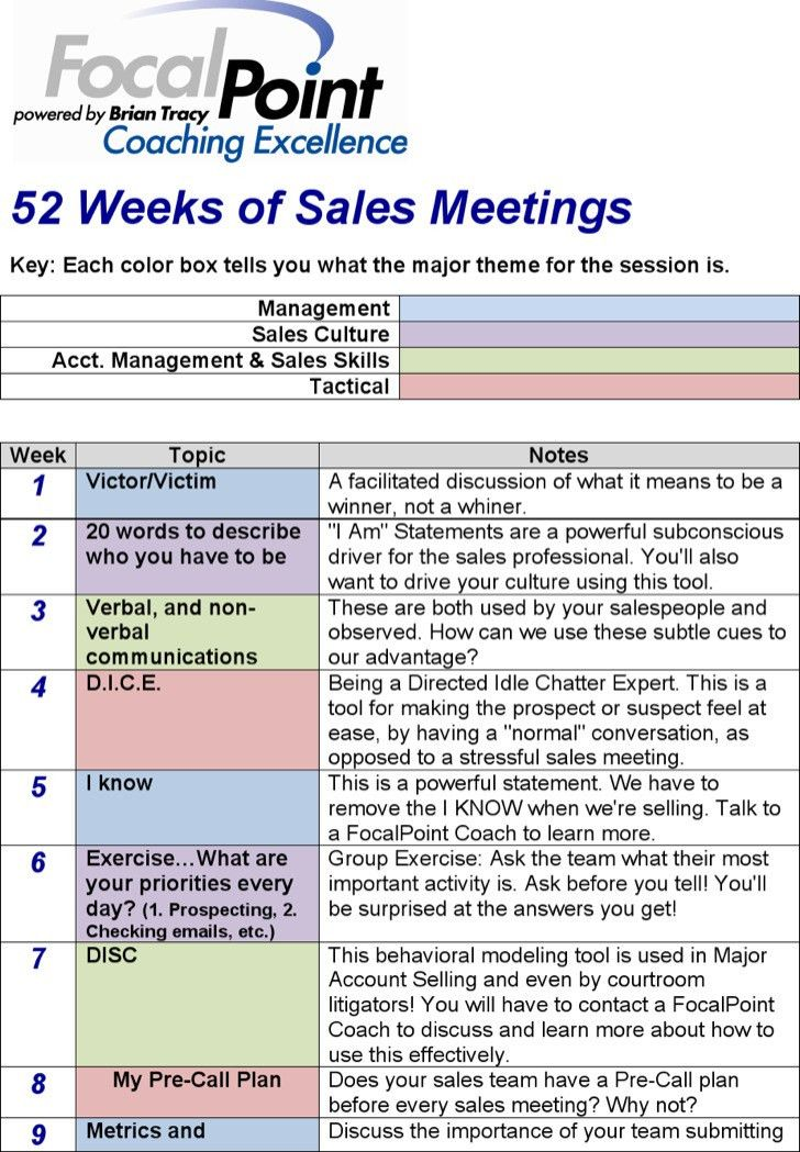 sales-meeting-agenda-template-for-future-planning.jpg