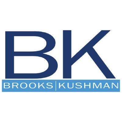 Docketing Specialist Job at Brooks Kushman in Southfield, MI, US ...