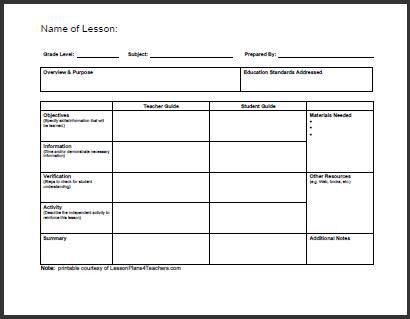 lesson-plan-format-template-in-ms-word