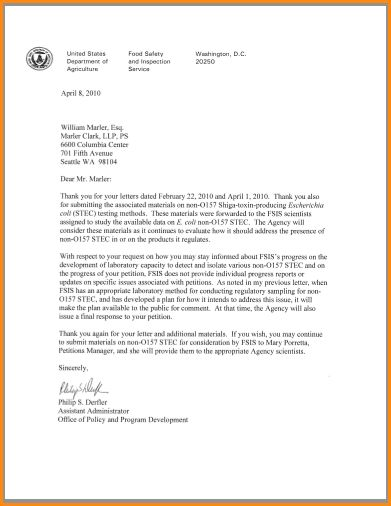 Sample Petition Letter.web Psp The Petition Form 0703132.jpg ...