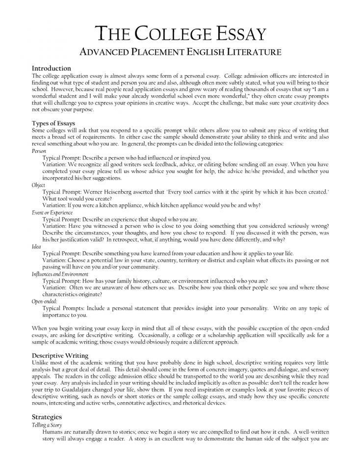 Scholarship Application Essay. Financial Need Essay Sample Write ...
