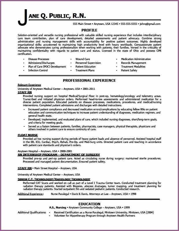 radiation therapy resumes therapy free resume images