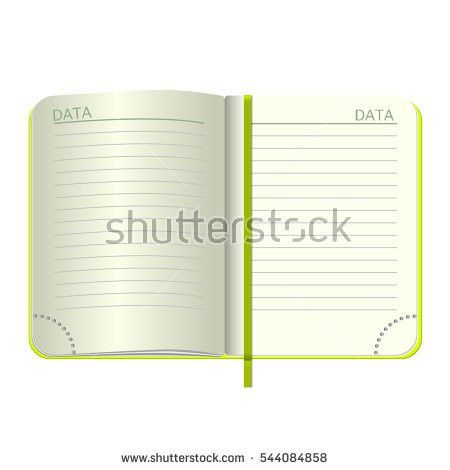 Notepad Template For Word | Jobs.billybullock.us