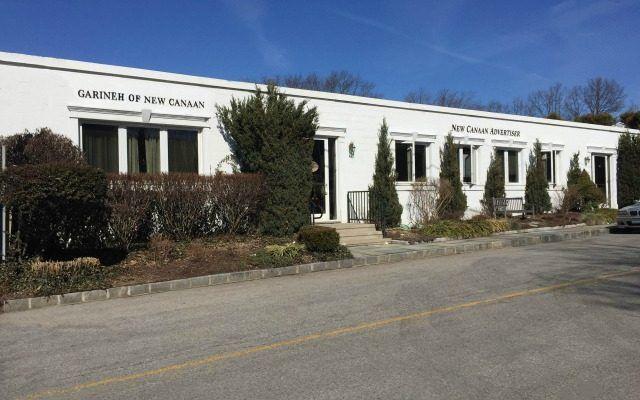 Properties selling on New Canaan's Vitti Street