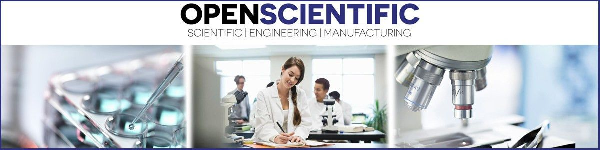 Cosmetic Chemist Jobs in Fort Lauderdale, FL - Open Scientific