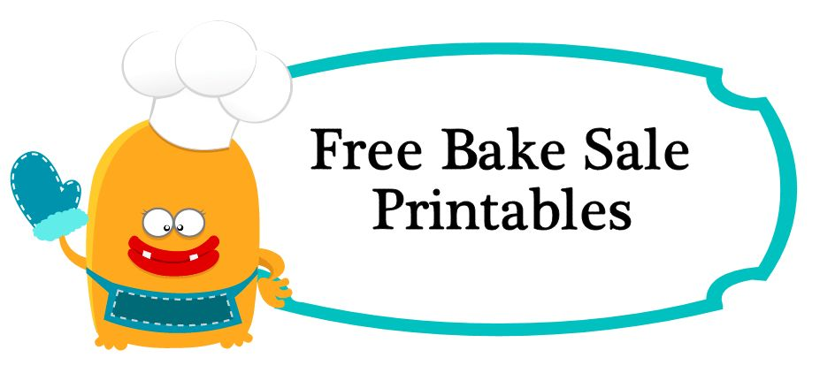 Free Printable Tags - DIY Crafts Birthday Party Favors