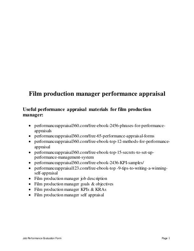 film-production-manager-performance-appraisal-1-638.jpg?cb=1432881620