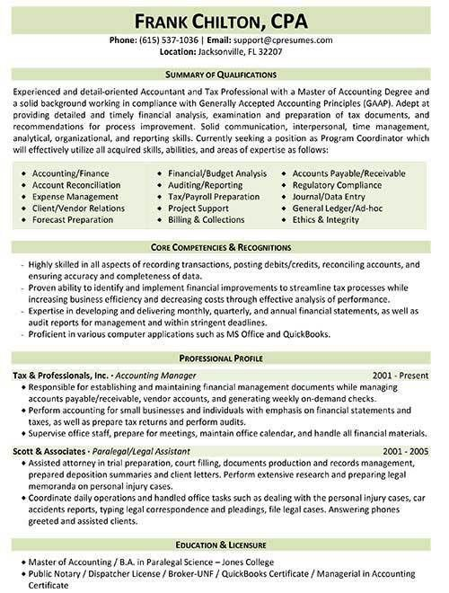 resume professional examples professional medical assistant resume ...