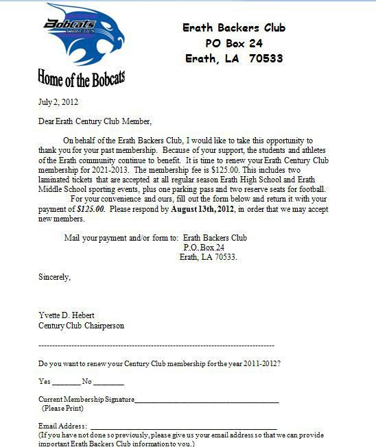 Sample gym contract | zocalkzu - membership agreement sample ...