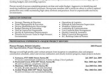 Cart Attendant Sample Resume Top 8 Beverage Cart Attendant Resume - golf cart attendant sample resume